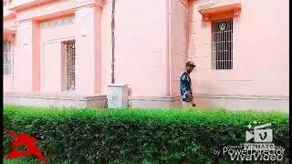 Dilbar Dilbar [satyamev Jayate] DANCE COVER MOHIT MAFIA SINGER-Neha Kakkar, Dhvani Bhanushali, Ikka