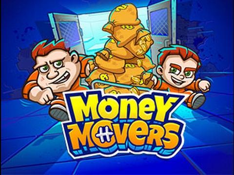 играть игру воришка денег