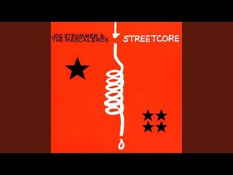 Redemption Song Guitar Chords Joe Strummer The Mescaleros