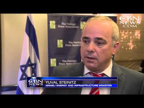 Iranian Escalation: Israeli Minister Warns of Buildup