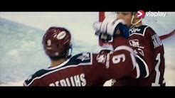 Viasat Sport Baltic & Viaplay: 2 ja 4 detsembri KHL mängud Tondiraba Jäähallis