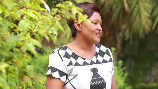 Wimbo wa Musa  -  Danson Mutheka  SKIZA# 7395100 (Kenyan - Kikuyu Gospel Songs)