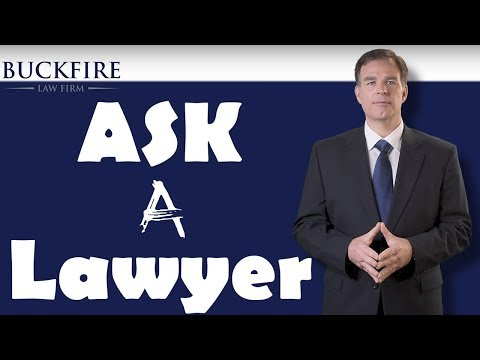 how-much-is-my-motorcycle-accident-settlement-worth?-ask-a-lawyer