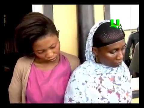 Police arrest two suspects for trading fake drugs