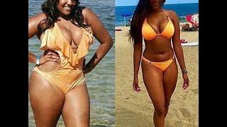 Weight Loss Success Stories #73