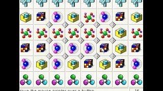 Cyclanoid (Windows game 1999)