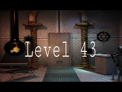 Roblox Escape Room Lobby Level Escape Game 50 Rooms Level 1 To 50 Walkthrough Mejoress