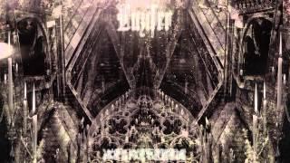 VELVET EDEN - Luzifer