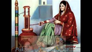 Pashto Chaman wala Attan new song 2013