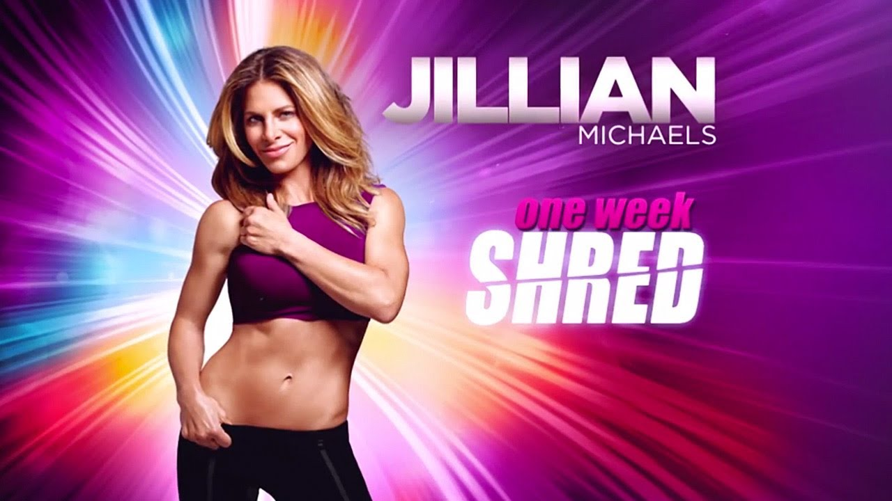 Youtube Jillian Michaels nudes (11 foto and video), Topless, Sideboobs, Twitter, swimsuit 2018