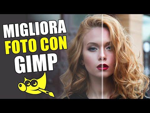 Come Aumentare la Nitidezza delle tue FOTO in Photoshop CC from YouTube · Duration:  13 minutes 31 seconds