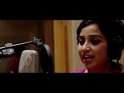 Oru Oorula Rendu Raja - Sundari Pennae Making   D. Imman, Shreya Ghoshal   Kannan
