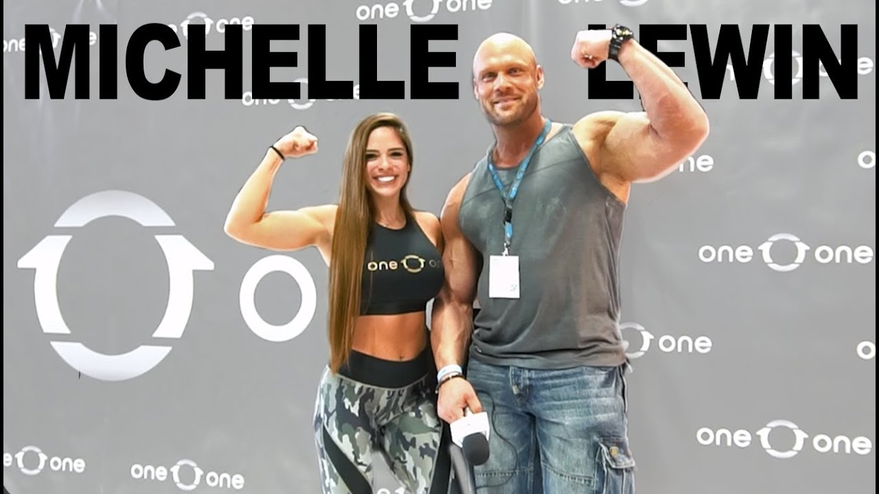 Images about michelle lewin inspirational pics