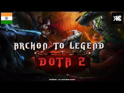 dota 2 live stream solo ranked indian youtube