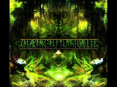 Goch - Brain Forests