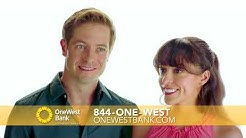 Ask about our Home Loans with Low Rates | Commercial | One West Bank