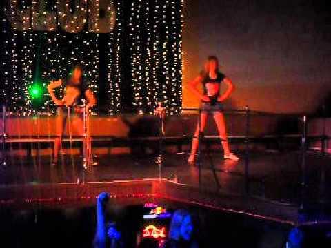 Танец Сердце Беларуси