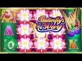 ++NEW Butterfly's Way slot machine