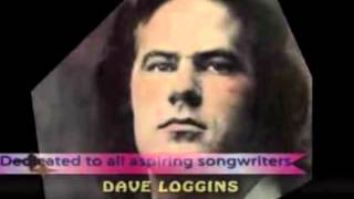 Watch Dave Loggins Sunset Woman video