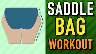 pierderea în greutate saddlebags