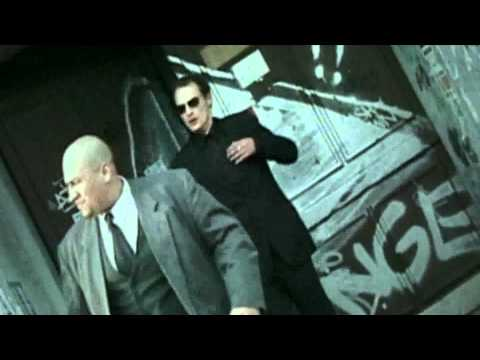 Die Firma  Scheiss auf die Hookline 1998  HD clip