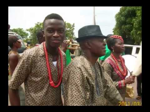 Esan Ishan Music Video Burial Photo video Esan  panadol  part 2