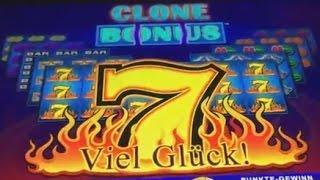 Lets Play Abowünsche 102 Clone Bonus