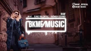 İlyas Yalçıntaş feat. Aytaç Kart - Yağmur (Sound) Video