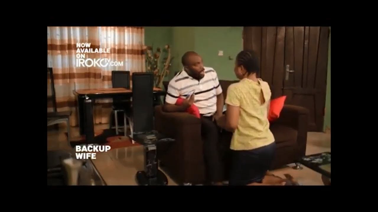 Download Hilarious! New wife wants to use hubby's manhood as 'DJ'