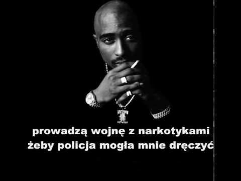 Tupac - Changes napisy pl