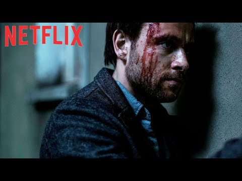 Download The Best Crime Series On Netflix That You Definitely Need To Watch   Netflix™(2021)