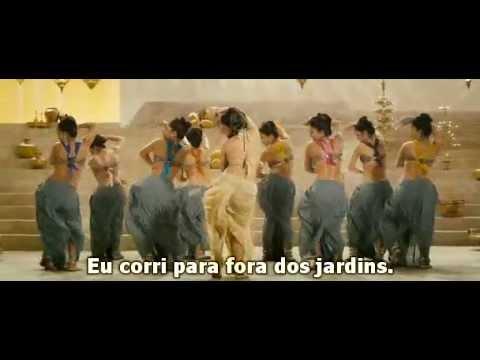 Aga Bai - Aiyyaa (2012) - Legendado em português