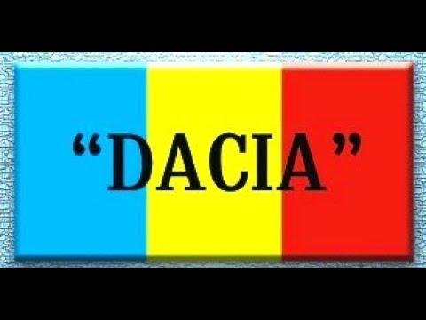 DACII din Kazakhstan EXPO 2017Astana
