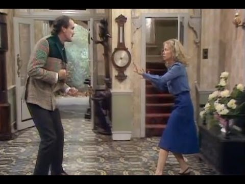 whose-fault-is-it?---fawlty-towers---bbc
