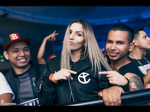 Catch Me | Yellow Claw Mix (Trap Music 2016)