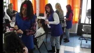 Repeat youtube video Sinko 2012 3F2