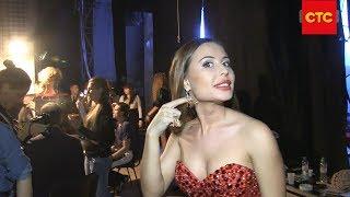 Уральские пельмени | Видео со съемок!(Все шоу