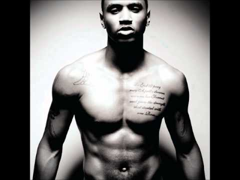 trey songz heart attack download mp3