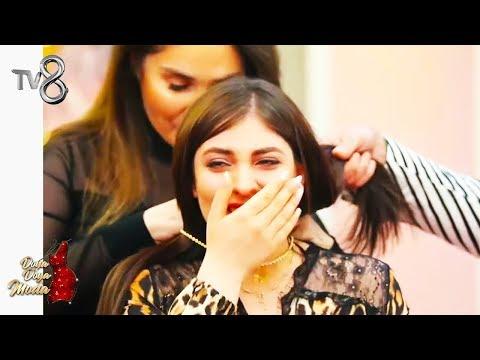 Haftanın Finalinde Kim Elendi? | Doya Doya Moda 110. Bölüm