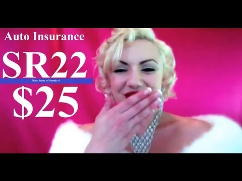 Auto Insurance Quotes in Chicago Illinois [Funny Clip]