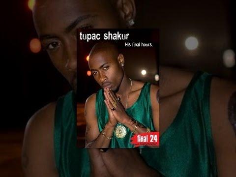 Tupac Shakur - Final 24 Hours