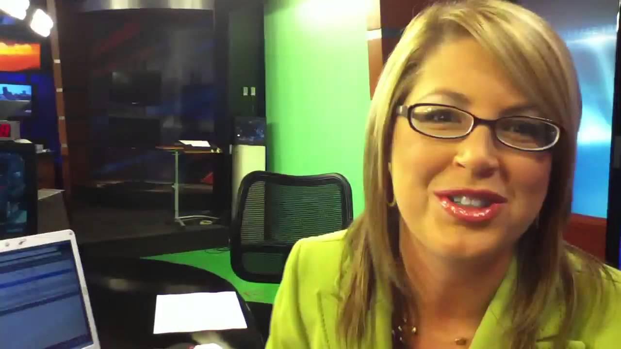 Nikki Rudd Jared Kiser Wwwtopsimagescom