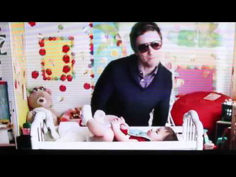 The Lonely Island - Diaper Money Baby