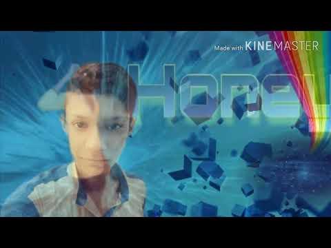 Kanha ka churma new latest songs  sound check dj harsh basser modipuram meerut