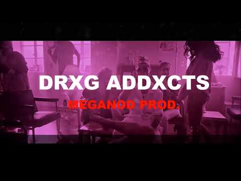 FREE | LIL PUMP DRUG ADDICTS RAP TRAP TYPE BEAT INSTRUMENTAL 2018 | LIL PUMP TYPE BEAT