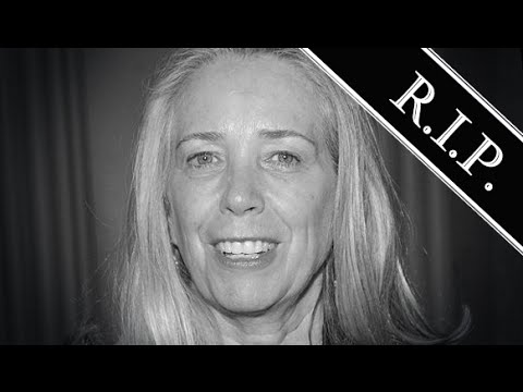 Melissa Mathison ● A Simple Tribute