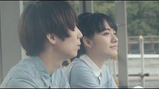 indigo la End 両A面 4thシングルより「忘れて花束」MV解禁!(出演女優...
