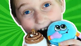 #ROADTRIP WHIFFER SNIFFERS UNBOXING & REVIEW