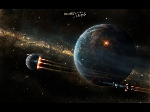Earth In 2050 - HD Documentary 2015