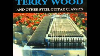 Blues For Julian by Terry Wood